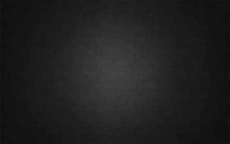 Abstract Black Texture Wallpaper by Black Texture Abstract Hd Wallpapers