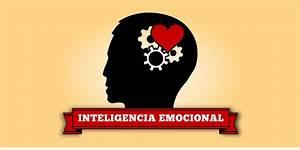 U00bfpara Qu U00e9 La Inteligencia Emocional