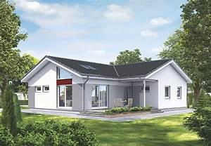 Günstige Fertighäuser Schlüsselfertig Polen : bungalow fertighaus schl sselfertig polen ~ Sanjose-hotels-ca.com Haus und Dekorationen