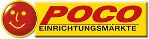 Poco Möbel Online : poco m bel g nstig online bestellen poco ~ Watch28wear.com Haus und Dekorationen