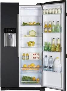 Kühlschrank No Frost : haier hrf 628in6 k hlschrank test 2018 ~ Watch28wear.com Haus und Dekorationen