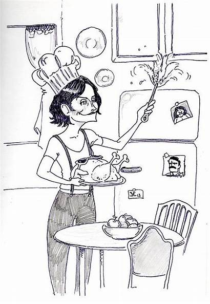 Monica Articulo