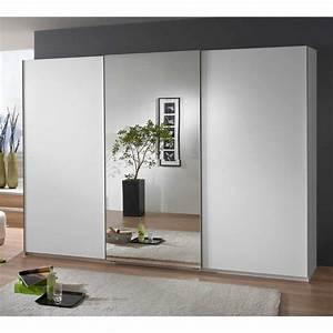 Schlafzimmerschrank Mit Spiegel : schlafzimmerschrank linstead mit spiegel ~ Orissabook.com Haus und Dekorationen