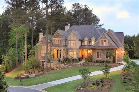 1000+ Images About Big Nice Houses On Pinterest Nice