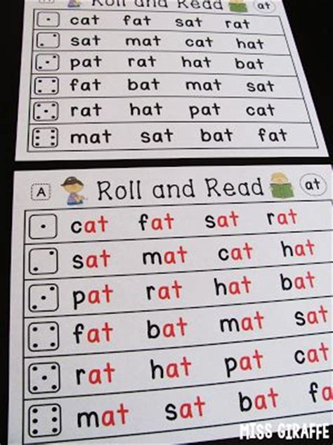 reading activities ideas  pinterest guided