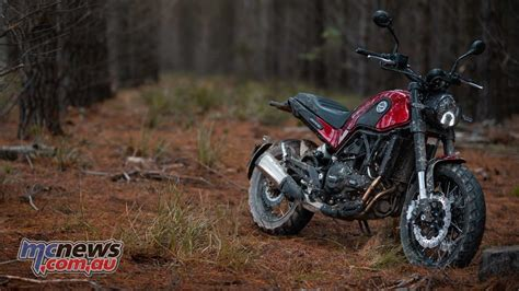 Benelli Leoncino Wallpapers by Benelli Leoncino Trail Review Motorcycle Test Mcnews
