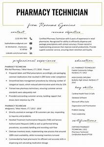 Medical Technician Cover Letter Personal Trainer Resume Sample And Writing Guide Rg
