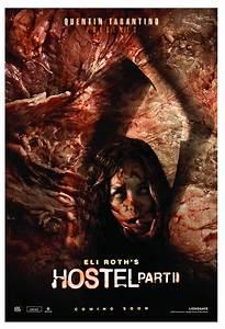 Watch Hostel 2 Full Movie Megavideo