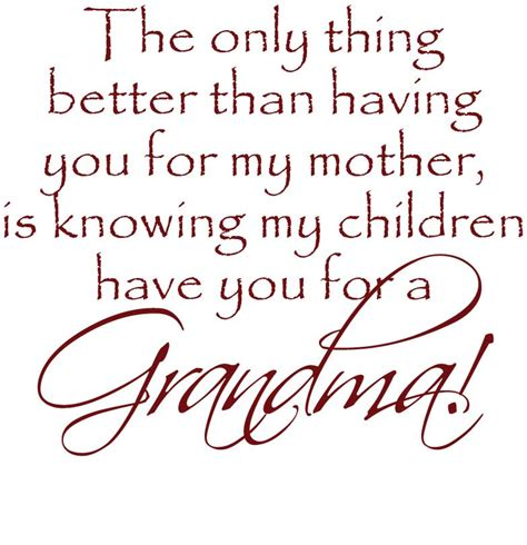 I Love You Grandma Quotes | Best Grandma Love Ideas And Images On Bing Find What You Ll Love