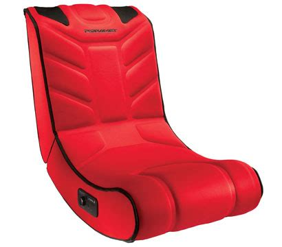Pyramat Gaming Chair S2500 by Pyramat S1400 Sound Rocker Review Compare Prices Buy