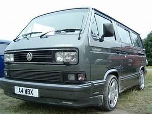 Volkswagen Olivet : mon popo transporter t3 multivan 1 6 td jx de 1991 ~ Gottalentnigeria.com Avis de Voitures