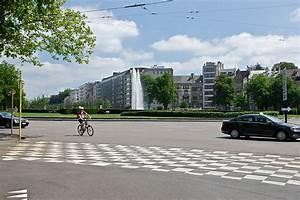 Prix Du Code De La Route 2015 : ecouteurs stationnements les nouveaut s du code de la route style imparfait ~ Medecine-chirurgie-esthetiques.com Avis de Voitures