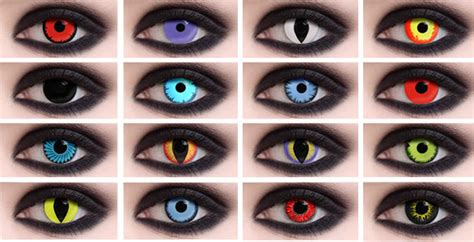 best kitchen knives consumer reports eye color change contacts 28 images free hurry this