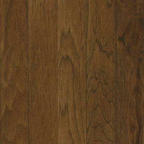 armstrong flooring prime harvest armstrong prime harvest hickory solid eagle landing 5 quot aph5403 discount pricing dwf