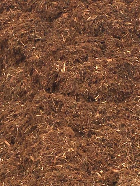 shredded cedar mulch cedar mulch calgary sod masters