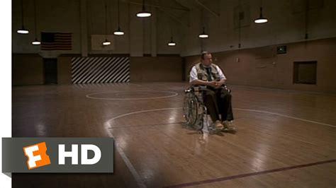No Way Out (1012) Movie Clip  Sam's Confession (1987) Hd