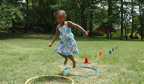 preschool program arlington county virginia 580 | 2 1