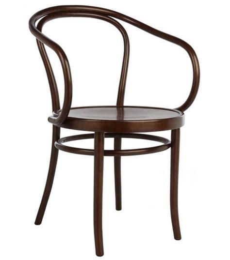 thonet chaise 209 m thonet chair milia shop
