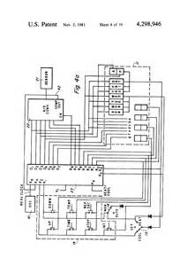 patent us4298946 electronically controlled programmable