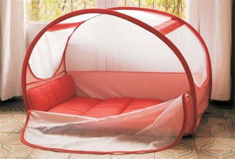 News Portable Toddler Bed On Baby Travel Bed Portable Crib