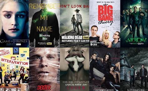 imdb most popular tv series newhairstylesformen2014
