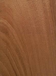 Mahagoni Farbe Holz : mahagoni amerikanisches merkmale eigenschaften holz vom fach ~ Orissabook.com Haus und Dekorationen