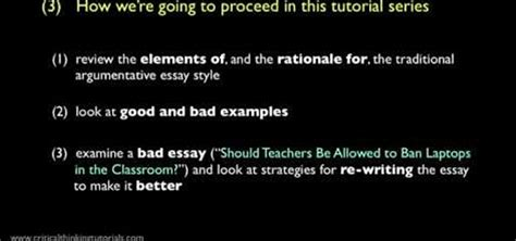 Colleges that offer mfa in creative writing how to solve sinus problems trigonometry solved problems sample english essay