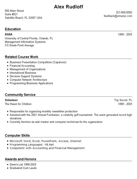 14899 student resume template word acting resume no experience template http www