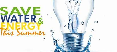 Water Energy Save Way Drought Calwatchdog State