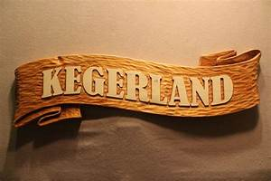 Hand, Crafted, Custom, Wood, Signs