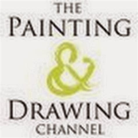painting drawing channel youtube