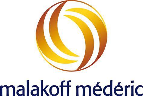 malakoff mederic adresse siege signature du partenariat avec malakoff médéric