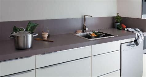 peindre une cuisine en bois peinture ultra solide pour repeindre ses meubles de cuisine