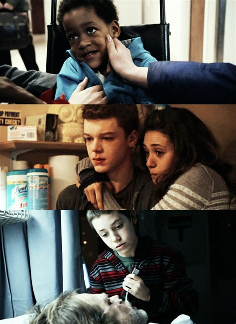 1028 best images about shameless on seasons