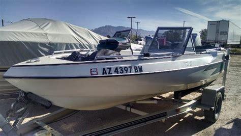 Boat Dealers Tucson by Euroline Boats For Sale In Arizona
