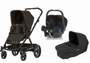 Britax Römer Babyschale : britax r mer go inkl go kinderwagen aufsatz babyschale safe plus shr ii online kaufen bei ~ Watch28wear.com Haus und Dekorationen
