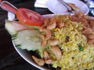Thai Thai (Hong Kong)- Thai Food in Hong Kong is The Bomb ...