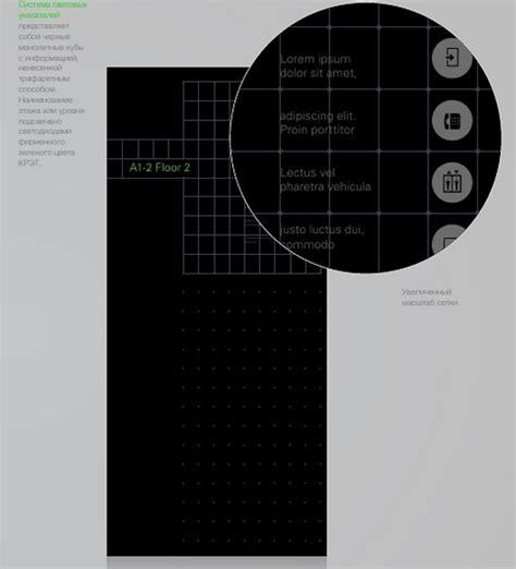 Sostav.ru: реклама и маркетинг в России - Posts | Facebook