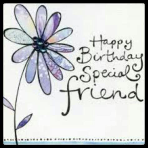 images   birthday signs  pinterest