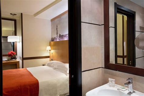 prix chambre ritz starhotels ritz hotel milan italie voir les tarifs