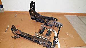 transmission control 1998 acura tl seat position control 1999 2001 acura tl driver powered seat adjustment 81660 s0k a01 81660s0ka01 ebay