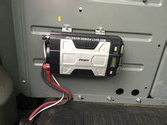 Ford Wiring 120 : power inverter with outlets in bed chevy avalanche ~ A.2002-acura-tl-radio.info Haus und Dekorationen