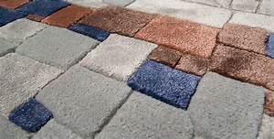 Teppiche Nach Maß Bestellen : arte espina diamond 8036 66 detail teppiche nach mass ~ Bigdaddyawards.com Haus und Dekorationen