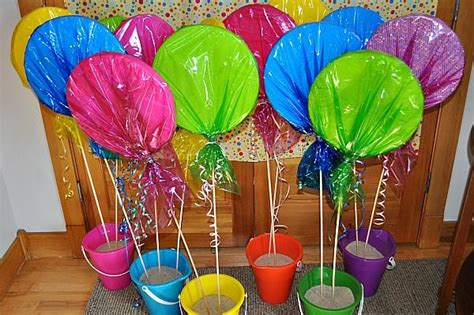 Willy Wonka Decorations by Image Result For Willy Wonka Decorations And The
