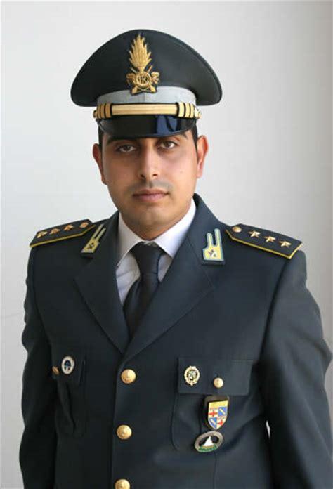gdf si e social lecco il capitano luigi pappalardo è il nuovo comandante