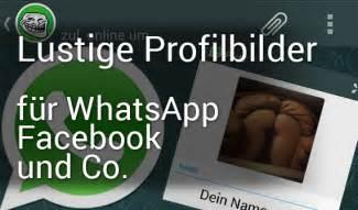 profilbilder sprüche whatsapp profilbilder new calendar template site
