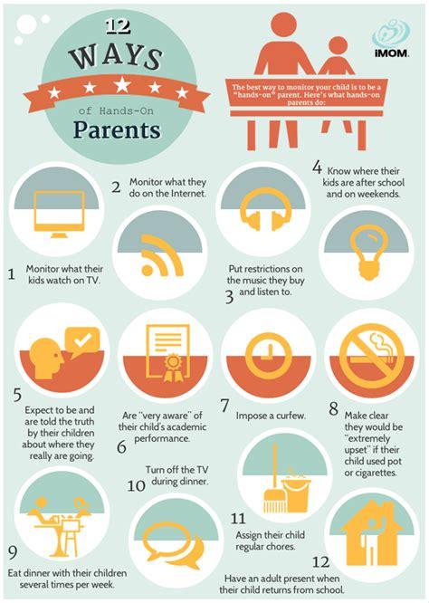 ways  hands  parents imom