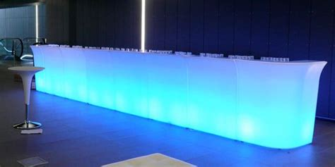 illuminated bar google search restaurant lighting bar