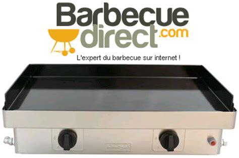 plancha cuisine int馮r馥 plancha acier lamin 233 carbone table de cuisine