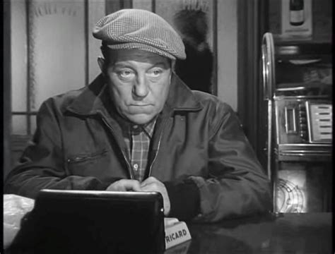 jean gabin filmek truckin with jean gabin cinema sojourns